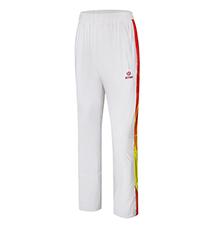 运动会梭织长裤定制生产厂家27835/27836
